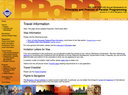 PPoPP 2010 Website
